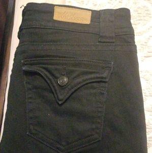 Miss Vigoss Jeans